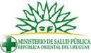 MSP. Ministerio Salud Publica. Habilitacion