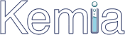 Laboratorio de ensayos Kemia
