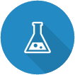 Servicios de analisis laboratorio